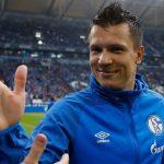 Comunio-Gerüchteküche: Dost pokert noch – Schalke wird Fehleinkauf los