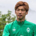 Comunio aktuell: Werder und Bielefeld verbieten Länderspielreisen – folgen weitere Klubs?