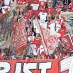 Die beliebtesten Teams der Bundesliga: Köln stark bei den Trikots, Frankfurt bei Comunio