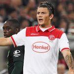 Volle Rotation voraus: Diese Spieler werden bei Paderborn, Bremen und Düsseldorf und Mainz noch wichtig