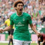 Kaufempfehlungen über vier Millionen: Qualität aus Bremen, Hoffenheim und Leverkusen