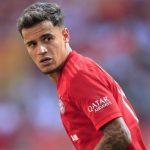 FC Bayern: Die 5 Verlierer des Coutinho-Transfers