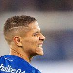 Die Marktwertgewinner der Woche – KW 39: Schalkes Senkrechtstarter und Freiburgs Comebackking
