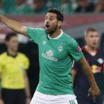 Kaufempfehlungen bis 2 Mio.: Pizarro kann's immer noch!