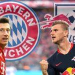 Wer siegt im ersten Topspiel der Saison? Comunio Head to head – RB Leipzig vs. FC Bayern