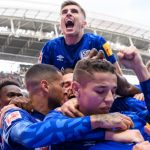 Comunio Highlights: Schalke 04! Das F steht für Mentalität