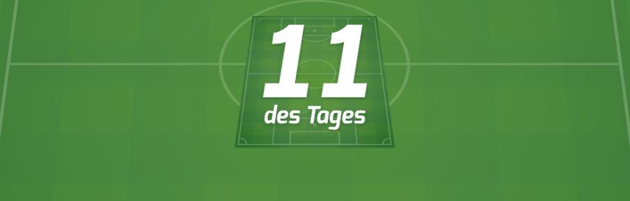 Teaser_11_des_Tages topelftopelf