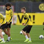 RB Leipzig, FC Bayern & BVB: Auf diese Stars sollte man jetzt setzen