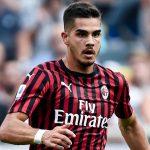 Eintracht Frankfurts Neuzugang Andre Silva im Comunio-Check: Andere Note, gleicher Takt
