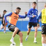 Wieder fit: Diese Spieler kehren nach der Länderspielpause zurück