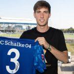 Schalke-Neuzugang Juan Miranda im Comunio-Check: Barca-Talent mit Riesenpotenzial