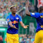 Wer setzt sich durch? Das sind die heißesten Stammplatzduelle der Bundesliga