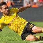 Sieben Gewinner des 4. Spieltags: Von Guerreiro bis Groß – Kaufempfehlungen!