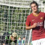 Transfer-Ticker zum Deadline Day: Schick wird Leipziger, Probleme beim Silva-Wechsel