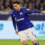 Sechs Gewinner des 5. Spieltags: Serdar, Dilrosun & Co. – Kaufempfehlungen!