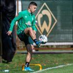 Comunio aktuell: Werder-Duo steht vor der Rückkehr