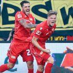 Sieben Gewinner des 3. Spieltags: Bülter, Brekalo & Co. – Kaufempfehlungen!