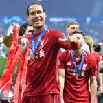 Champions League 2019/20: Die teuerste Comunio-Elf vor Saisonstart