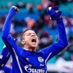 Spieler des Monats: Harit verweist zwei Bayern auf die Plätze
