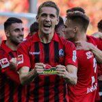 Gewinner des Spieltags: Bundesligarekord, Jokerrekord, Traumtor!