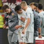 Comunio-Countdown zum 9. Spieltag – Sorge um Havertz, viele Ausfälle bei RB Leipzig