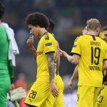 Comunio Champions-League-Lehren: Ein Abwehr-Schock und eine Offenbarung
