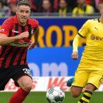 Kaufempfehlungen SC Freiburg: Günter und Co. – Bollwerk vom Tabellenvierten!