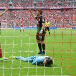 Comunio History: Lewandowski, Müller und das Debakel für den FC Augsburg