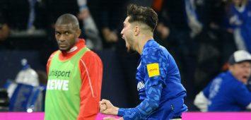 Suat Serdar Schalke 04 Comunio
