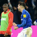 Kaufempfehlungen Schalke: Auf der Erfolgswelle mitschwimmen