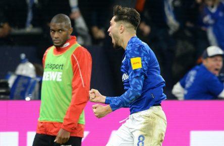Suat Serdar Schalke 04 Comunio_1