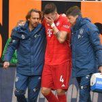 Kaufempfehlungen beim FC Bayern: Der Süle-Schock und die Folgen