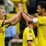 Die Bilanz der Neuzugänge – Platz 5 bis 8: Leipzig, Schalke, Leverkusen und BVB mit wenigen Tops