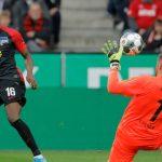 Kaufempfehlungen Hertha: Javairo und die anderen Gipfelstürmer