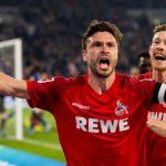 Kaufempfehlungen Köln: Hector, Kainz und Co. mucken auf