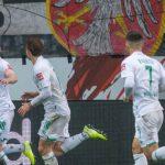 Kaufempfehlungen Werder: Was ist grün und riecht nach Punkten?
