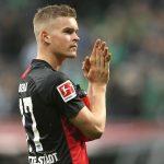 Acht Gewinner des 8. Spieltags: Mittelstädt, Rönnow & Co. – Kaufempfehlungen!