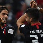Kaufempfehlungen Frankfurt: Top-Scorer und ein Abwehr-Youngster