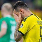 Comunio aktuell: Alcacer fällt aus, Kampl will spielen – Vertragsverlängerung beim BVB
