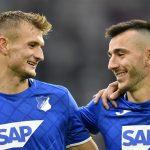 Kaufempfehlungen Hoffenheim: Zwei Goalgetter und ein Verteidiger
