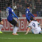 Schalke und der 1. FC Köln – Die Lehren des DFB-Pokals