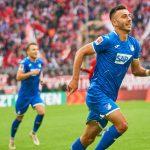 Fünf Gewinner des 7. Spieltags: Adamyan, Schonlau & Co. – Kaufempfehlungen!