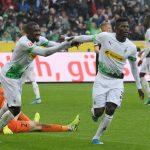 Die Bilanz der Neuzugänge – Platz 1 bis 4: Gladbach top, Wolfsburgs Flaute und Brazzos Coups