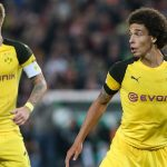 LIVE – Der Comunio-Countdown: Die letzten Aufstellungs-Infos: Dortmund gegen Paderborn!