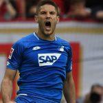 LIVE – Der Comunio-Countdown: Die letzten Aufstellungs-Infos vor dem 10. Spieltag: Hoffenheim gegen Paderborn!