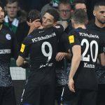 LIVE – Der Comunio-Countdown: Die letzten Aufstellungs-Infos – kann Schalke wieder jubeln?