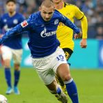 Rotationsgewinner auf dem Sprung: Kaufempfehlungen für Hoffenheim, Freiburg, Wolfsburg und Schalke