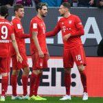 Kaufempfehlungen FC Bayern: Goretzka, Martinez & Co. – Das geflickte Mittelfeld