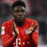 Sechs Gewinner des 11. Spieltags: Bayern-Trio im Fokus – Kaufempfehlungen!