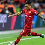 Kaufempfehlungen Mittelfeld: Fündig werden bei Leverkusen, Union & Düsseldorf